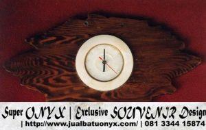 batu black onyx, batu onix, batu onyx, cincin onyx, jam dinding antik, jam dinding murah, jam dinding unik, jam hias, jam hiasan, Jual, jual batu, jual batu marmer, jual batu onyx, Jual marmer, jual onyx, kerajinan batu onix, marmer, onyx, Pengrajin batu, Pengrajin batu marmer, Pengrajin marmer, Pengrjin, Pesan, Pesan trophy, plakat, plakat marmer, Trophy, Vandel, Vander marmer
