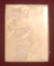 batu marmer, lampu hias, lampu hias kamar, http://www.jualbatuonyx.com
