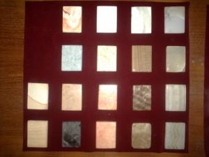 batu marmer, mejaonyx, lampu hias, batu onyx, http://www.jualbatuonyx.com