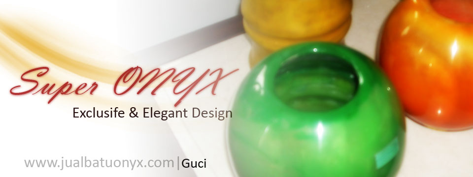 featured guci