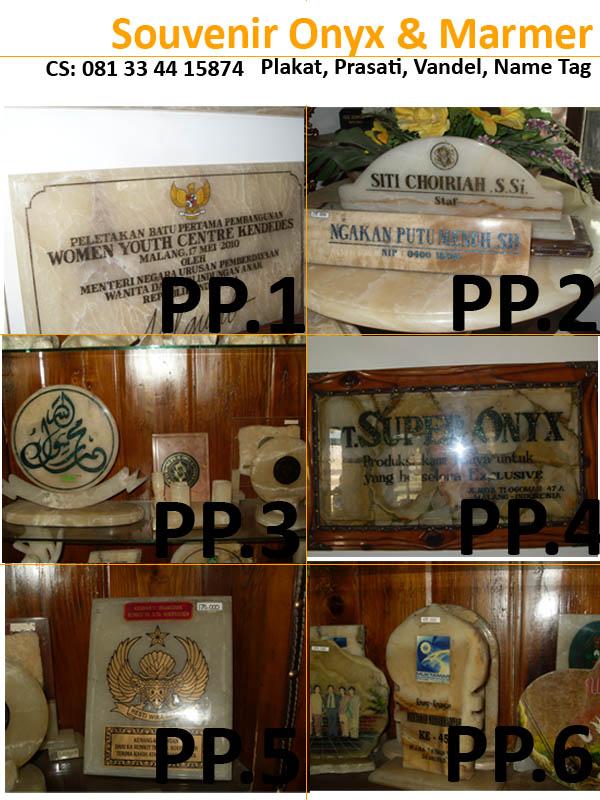 souvenir untuk seminar, souvenir untuk perusahaan, souvenir untuk kantor,plakat, prasasti