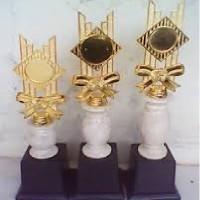 piala marmer murah, 081 3344 15874