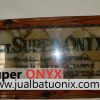 pesan plakat online, bikin plakat murah, jual batu marmer, 081 33 44 15874