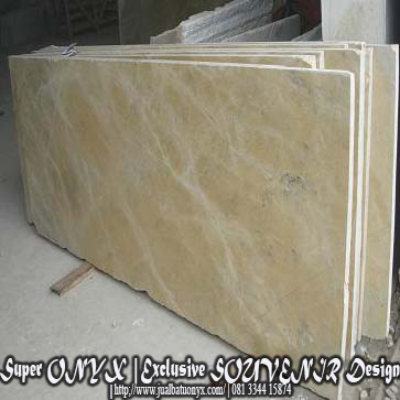 Harga batu marmer asli harga batu marmer per meter for Harga granit kitchen set per meter