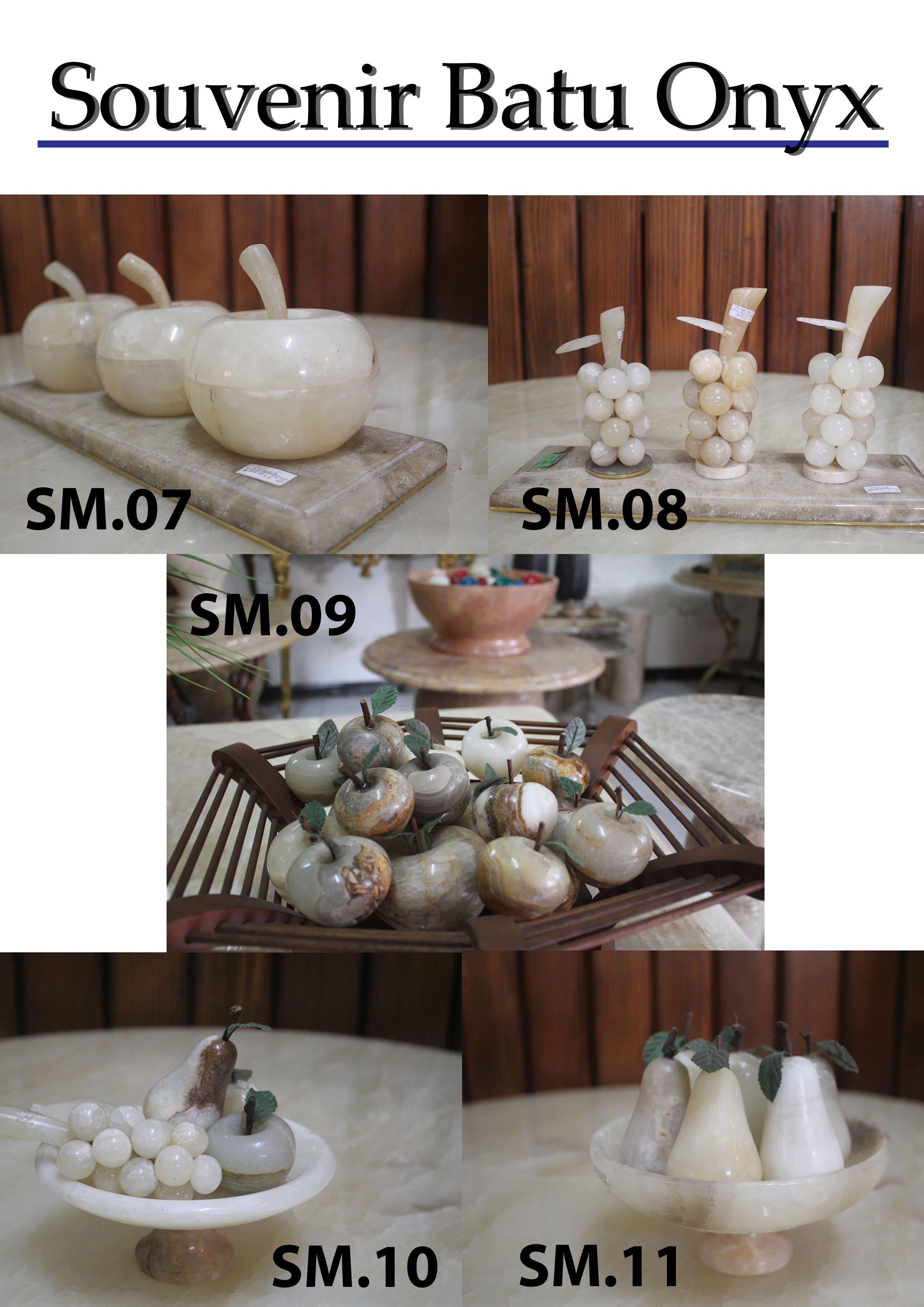 Souvenir Murah Surabaya Souvenir Murah,souvenir Murah