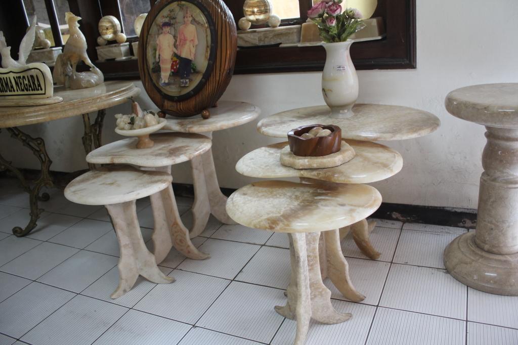 jual meja marmer antic jual meja marmer di malang jual meja marmer asli jual batu onyx