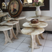 081334415874(SIMPATI),meja marmer,meja marmer tulungagung,meja marmer kuno