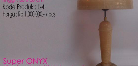 jual-souvenir-onyx-marmer-lampu4-1024x710