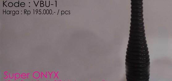 jual-souvenir-onyx-marmer-vas-bunga-ulir1