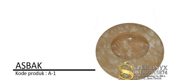 asbak-1