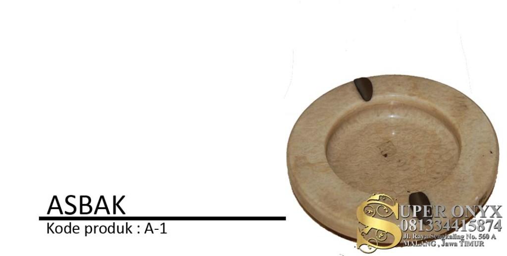 asbak-2