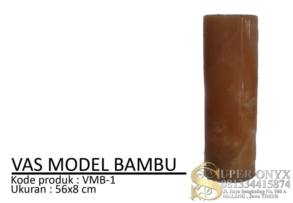 vas-model-bambu-1