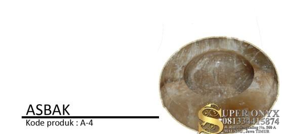 asbak-4