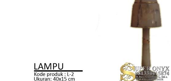 lampu-2