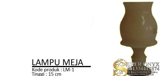 lampu-meja-1