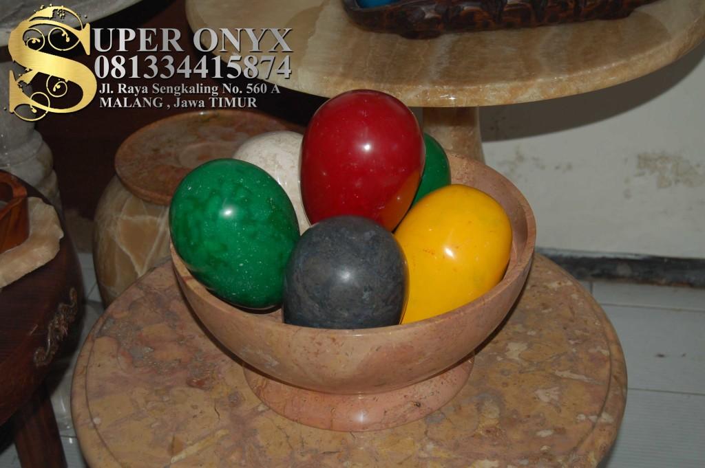 081334415874 , Kerajinan Batu Onyx Jakarta , Kerajinan Batu Onyx Bandung , Jenis-Jenis Batu Onyx (3)