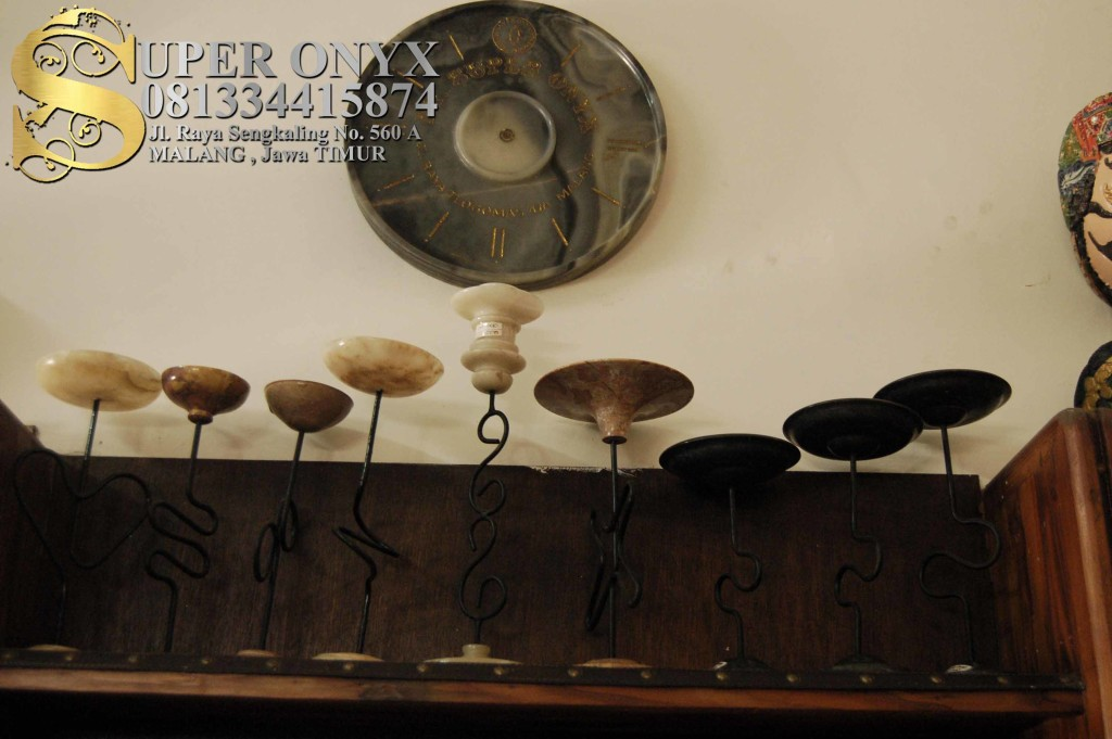 081334415874 , Kerajinan Batu Onyx Jakarta , Kerajinan Batu Onyx Bandung , Batu Onyx (1)