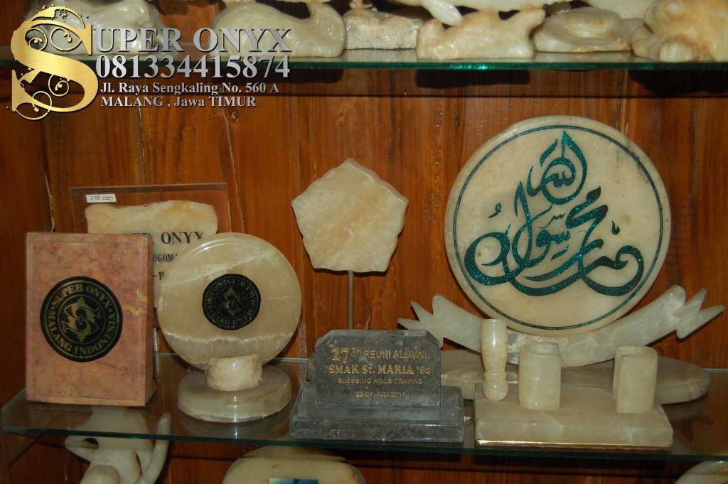 081334415874 , Kerajinan Batu Onyx Jakarta , Kerajinan Batu Onyx Bandung , Batu Onyx (2)