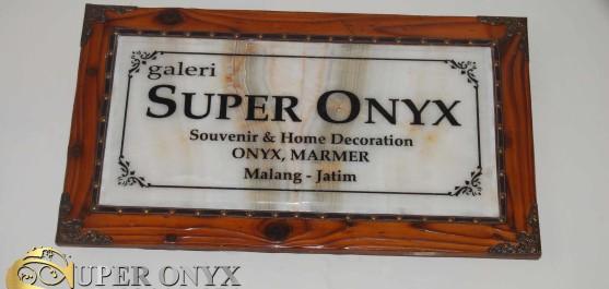 081334415874 , Kerajinan Batu Onyx Jakarta , Kerajinan Batu Onyx Bandung , Batu Onyx (3)
