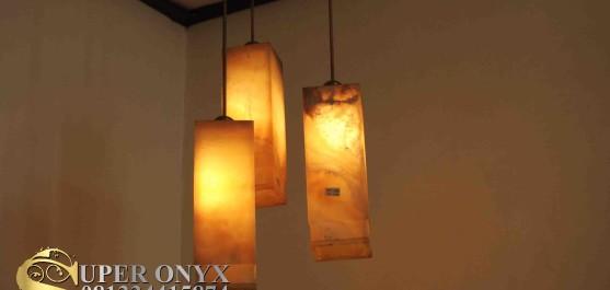 081334415874 , Jual Batu Onyx Hitam , Jual Batu Onyx Jakarta , Deskripsi Tentang Batu Onyx (1)